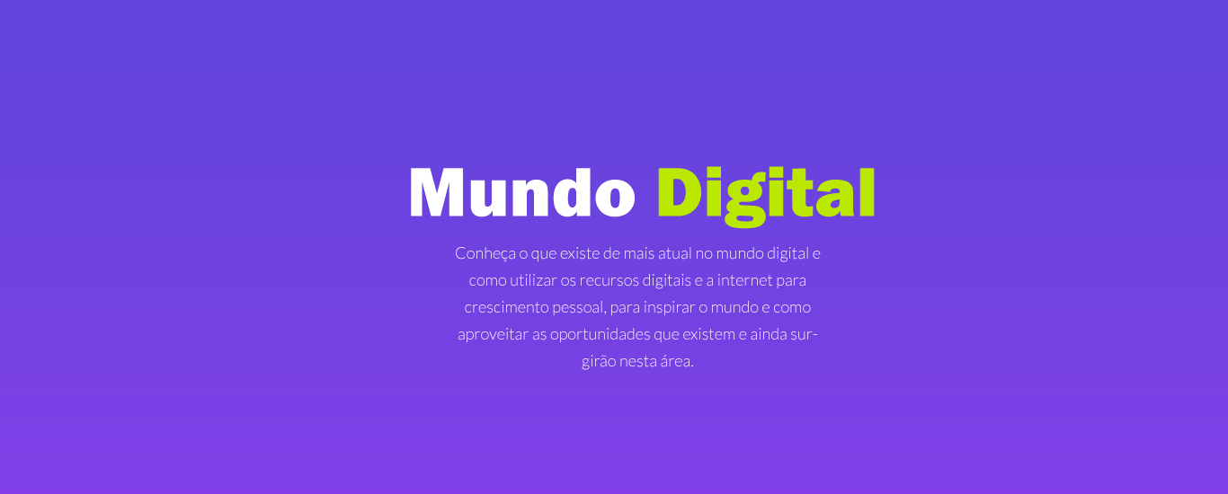 mundodigital-1.png
